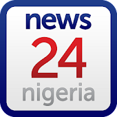 News24 Nigeria