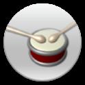 Ba-dum ching! logo