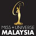 Miss Universe Malaysia icon