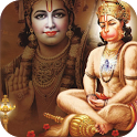 Hanuman Chalisa with Audio icon