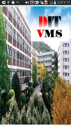 CS_VMS