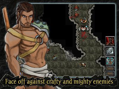 Heroes of Steel RPG v2.2.27