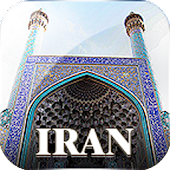World Heritage in Iran