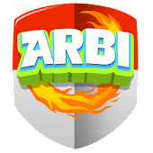 ARBI - Augmented Reality