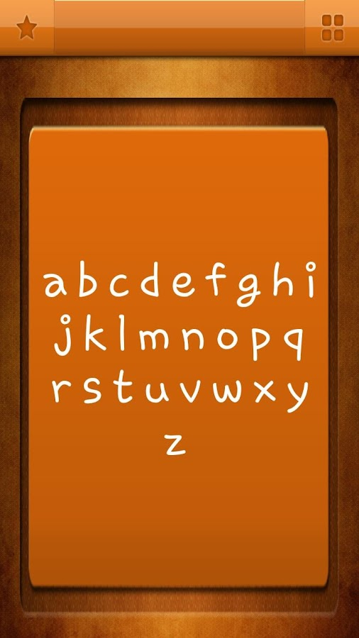 Zawgyi Design Galaxy Font- screenshot
