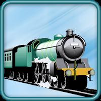 IRCTC Rail Booking Online 3