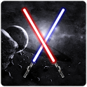 Light Saber icon