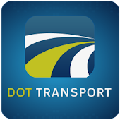 Dot Transport