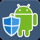 Antivirus Free-Mobile Security v7.3.08.02