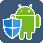 Antivirus Free-Mobile Security 7.3.36.02 Apk