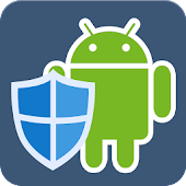 App Antivirus Free Mobile Security APK for smart watch
