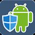 Antivirus Free-Mobile Security v7.3.32.02