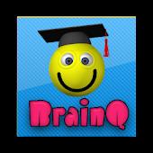 Brain Trainer - BrainQ