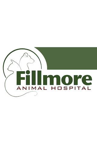 FillmoreVet