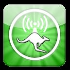 Wifi Jumper