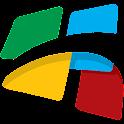 eaTracker.ca icon