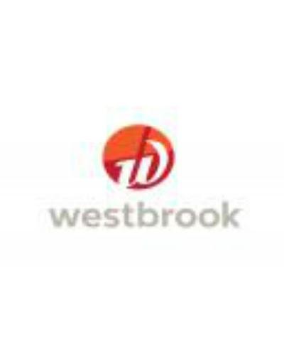 Westbrook Church