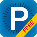 Dr. Parking 2 Free icon