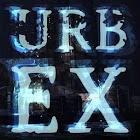 Urbex - Urban Escape icon