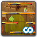 Falldown Droid Edition icon