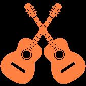 Гитара Обучение Метроном Тюнер