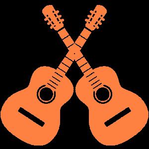 Справочник Гитариста 1.2