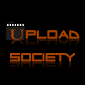 Upload Society