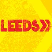 Leeds Festival 15 [Unofficial]