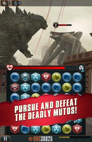التخريب (Godzilla Smash3 (Unlocked/Mod,بوابة 2013 DU1ZnlMVelgop4DEnfZ_