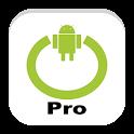 AndWOL 2 Pro icon