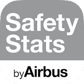 Airbus Accident Statistics