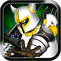 Knight Adventure icon