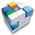 CloudCube icon