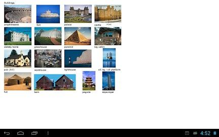 Oxford Advanced Learner's 8 Screenshot 8