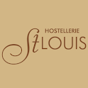 Hostellerie Saint-Louis logo