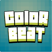 Color beat