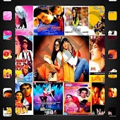 Bollywood Love Songs