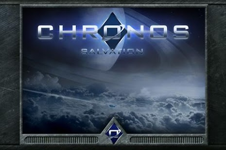 Chronos Salvation Free - screenshot thumbnail