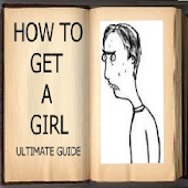 How to Get a Girl
