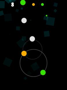 Dual Dots Match