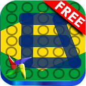 Word Search Brazil Free