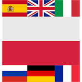 Wielojęzyczny słownik polski