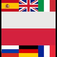 Wielojęzyczny słownik polski 0.3.8.0