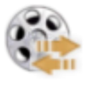 ffmpeg codec arm v6 1 0 Apk, Free Media & Video Application