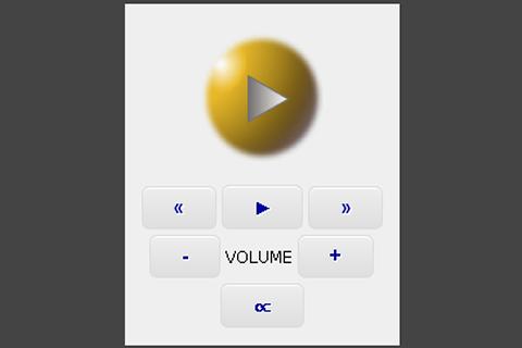 Vidnal- screenshot