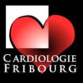 CARDIO-FR
