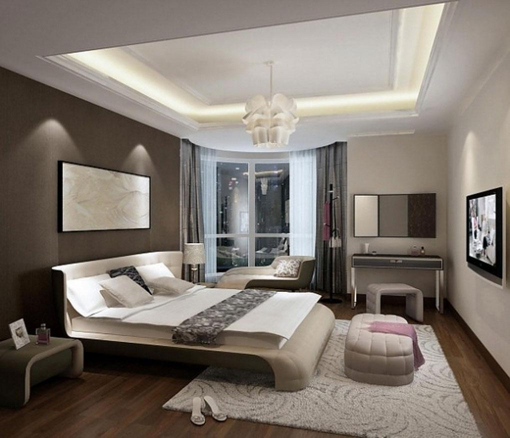 Bedroom painting ideas android apps on google play - Bedroom painting designs ...