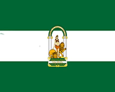 Reloj de Andalucía SW2