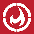 GAP Central (Young Ministry) icon
