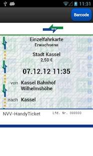 ... werra meissner kreis map of werra meissner kreis with borders in
